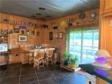 74510 Farm Road 2280 - Photo 1
