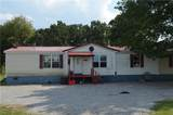 13442 Oneal Road - Photo 1