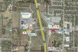 4962 Elm Springs Road - Photo 15