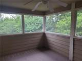 2932 Sterling Court - Photo 10