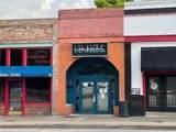 416 Dickson Street - Photo 1