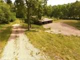 1028 Utica Lane - Photo 16