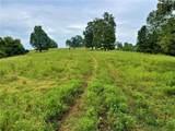 1028 Utica Lane - Photo 7