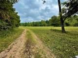 1028 Utica Lane - Photo 9