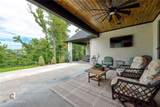 7031 Shadow Valley Road - Photo 29