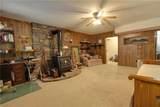 8418 Spruce Drive - Photo 11
