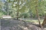 8418 Spruce Drive - Photo 21