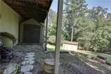 8418 Spruce Drive - Photo 22