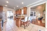 4201 Troon Drive - Photo 10