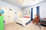 4201 Troon Drive - Photo 16
