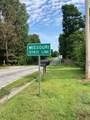 10137 Highway 143 - Photo 17