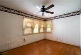 509 Franklin Street - Photo 19