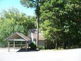 2 Norwood Drive - Photo 21