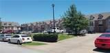 1777 Chestnut Avenue - Photo 1