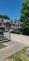 1777 Chestnut Avenue - Photo 2