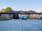 6451, 6453, 6461, 64 Double Springs Road - Photo 1