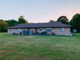 6451, 6453, 6461, 64 Double Springs Road - Photo 2