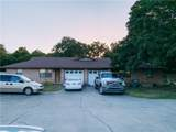 6451, 6453, 6461, 64 Double Springs Road - Photo 3