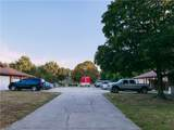 6451, 6453, 6461, 64 Double Springs Road - Photo 4
