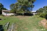 901 Lake Sequoyah Drive - Photo 27