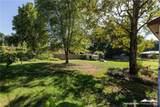 901 Lake Sequoyah Drive - Photo 28
