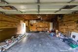 901 Lake Sequoyah Drive - Photo 5