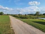 627 Harvest Road - Photo 10