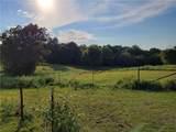 627 Harvest Road - Photo 13
