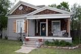 1224 Huntsville - Photo 1