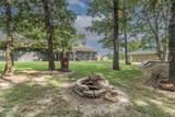 9391 Tilleys Hill Road - Photo 22