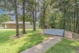9391 Tilleys Hill Road - Photo 23
