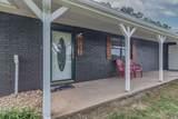 9391 Tilleys Hill Road - Photo 3