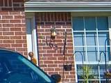 1631 & 1629 Saddlehorn Avenue - Photo 16