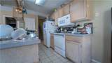 1631 & 1629 Saddlehorn Avenue - Photo 19