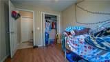 1631 & 1629 Saddlehorn Avenue - Photo 24