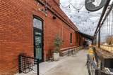 101 Walnut Street - Photo 4