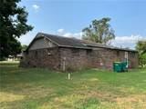 292 Elm Springs Road - Photo 28