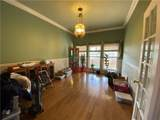 2290 Pickwick Terrace - Photo 13