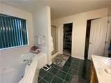 2290 Pickwick Terrace - Photo 20