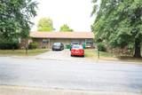 2400 Pin Oak Drive - Photo 1
