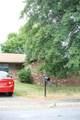 2400 Pin Oak Drive - Photo 2