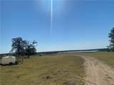 67293 4710 Road - Photo 1