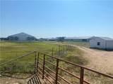67293 4710 Road - Photo 8