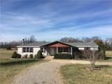 14186 Mineral Springs Road - Photo 2