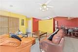 701 & 703 Eastview Drive - Photo 2