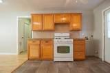 1309 Washington Avenue - Photo 5