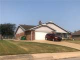 1802 Carrie Place - Photo 1