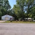 13879 Branch Road - Photo 2