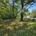 13879 Branch Road - Photo 20