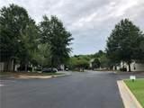 1786 Gregg Avenue - Photo 2